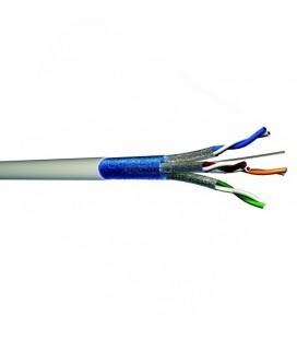 Câble grade 3 Satellite LSZH (500 mètres)