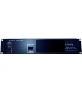 Amplificateur Ligne 100V - 1 Canal 240 V