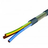 Câbles 1000V FR-N1X1G1