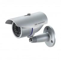 Accessoires vidéo-surveillance