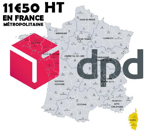 CARTE_DPD_big.jpg
