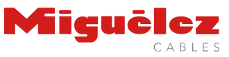 Logo Miguelez Cables