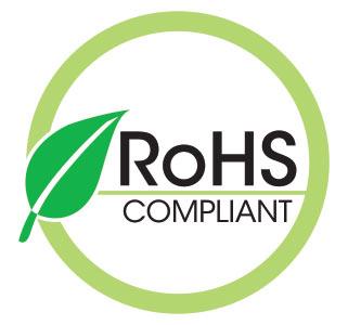 Logo ROHS