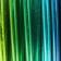 Code couleurs des câbles