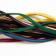 Calculatrice de section d'un câble en fonction de l'intensité ou la puissance, la tension et la longueur