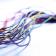 Déterminer la section d'un câble (installation triphasé)